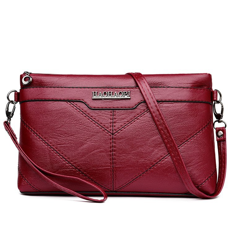 Spring And Summer New Style Japanese And South Korean Style Single-shoulder Bag for Women Handbag Manufacturers Wholesale Foreig