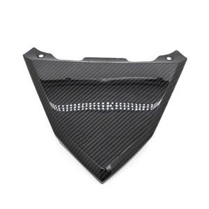 Для Yamaha TMAX530 2012-2016 Tmax 530 мотоциклетные Обтекатели для abs инъекций обтекатель T-MAX 530 углеродный пластиковый чехол за крышкой