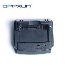 Oppxunためyause cd 41リチウムイオン電池急速充電器八重洲VX 8GR VX 8DR FT 1DR FT 1XDR FT 2DR FT 3DR