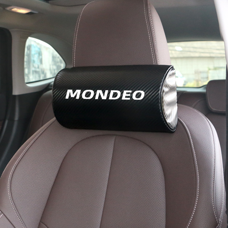 Ford Focus,Fiesta,Mondeo MK4 MK5 MK6 MK7 ST Side Moulding Stickers Decals.