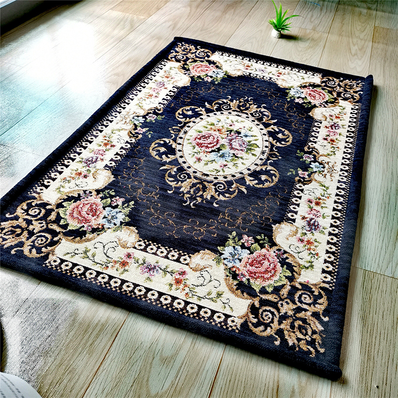 Carpet Area Rugs Soft Thick