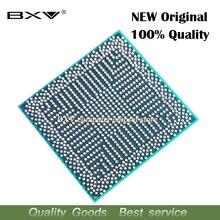 BD82Z77 SLJC7 2Z77 100% chipset BGA original para ordenador portátil, envío gratis