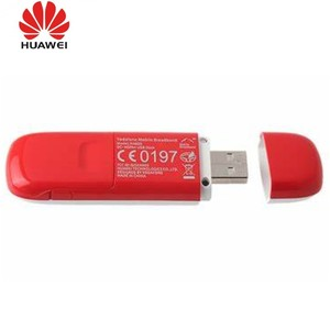 Image 4 - Odblokowany Vodafone K4605 42 mb/s klucz usb
