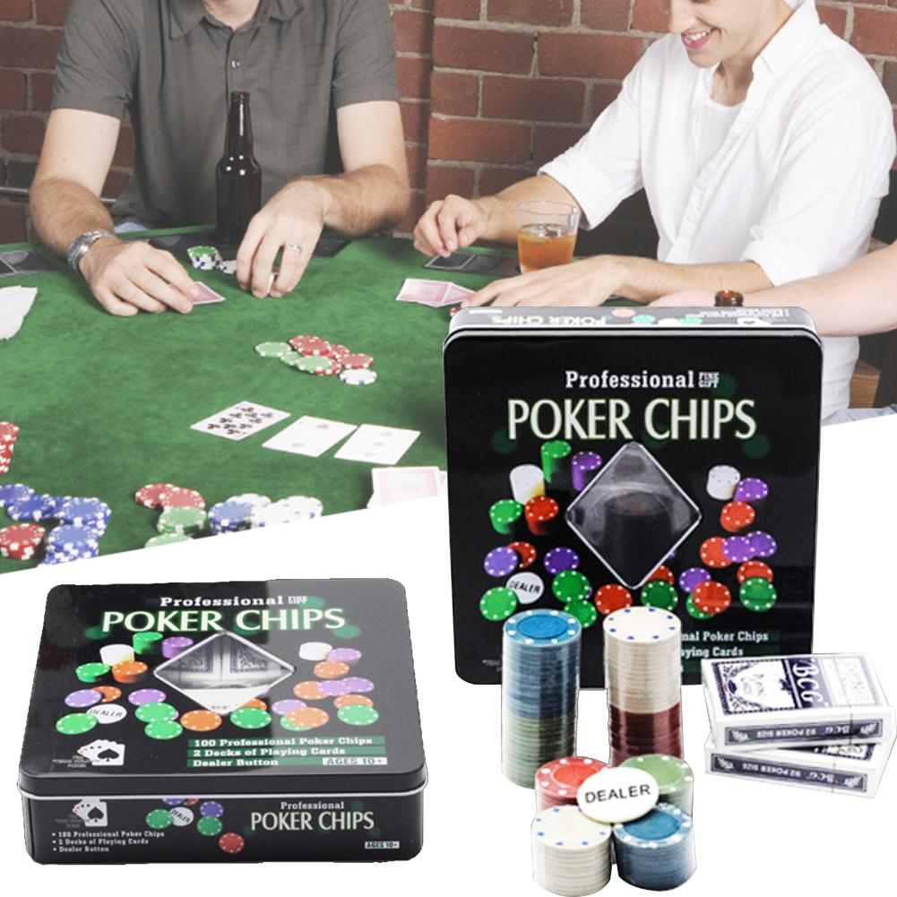2020-casino-set-texas-font-b-poker-b-font-chips-100-pieces-game-tokens-fine-plastic-chips-games-cards-party