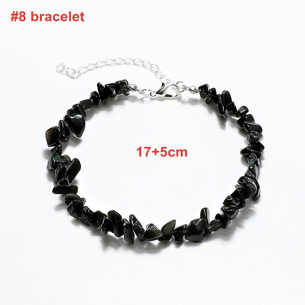 08 bracelet