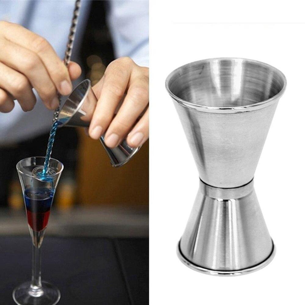 2pc Stainless Steel Beverage Drink Water Dispenser Wine Barrel Spigot//Faucet SW