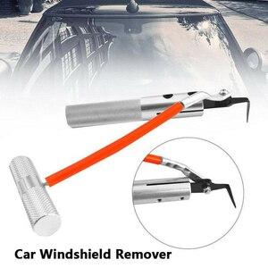Car Windshield Remover Automot