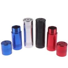 Bottle-Opener Cracker-Dispenser Whipped Gas-Canister Aluminium-Cream N2o Nitrous Safe