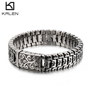 SBracelet Men Jewellr...
