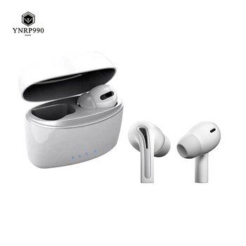 2020 New A3 Pro TWS Bluetooth Headphones Earbuds HIFI Sport Wireless Earphone InEar Headset VS i9000 i12 i900000 tws Elair Fone