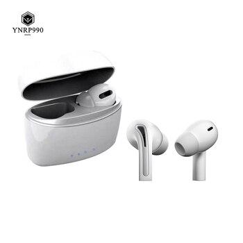 2020 New A3 Pro TWS Bluetooth Headphones Earbuds HIFI Sport Wireless Earphone InEar Headset VS i9000 i12 i900000 tws Elair Fone