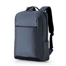 цена на Mixi Patent Designer Backpack Elegant Men Women Back Bag Daily Use School Work Fit 15.6 Laptop Waterproof M5766