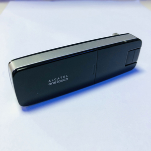 Image 4 - جهاز مودم ألكاتيل L800 ون تاتش L800MA 4G usb دونجل FDD 1800/2100 MZH غير مغلق 4G شحن مجاني