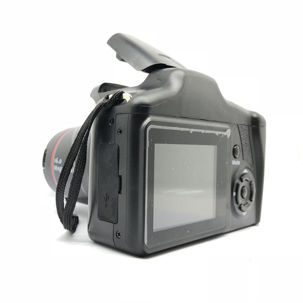 XD5082100-C-3-1