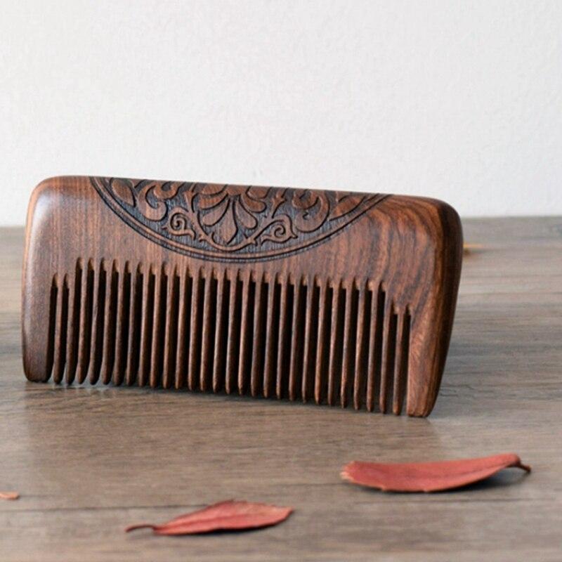 massagem pente escova de cabelo polvo tipo pente 03