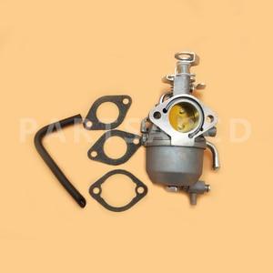 Image 1 - Vergaser Montage Für OEM Kawasaki MULE 600 610 MULE SX XC SC KAF400 KAF 400 Carb 15004 0953 2005  2018