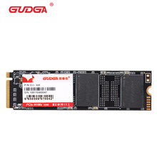 GUDGA SSD M2 NVMe 1TB 512GB 256GB 128GB pci-e 3.0x4 Internal nvme m2 ssd m.2 solid state disk for PC Laptop Computer Accessories