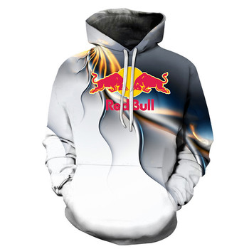 New Fashion Lightning Men Clothing Outdoor Racing Extreme Sports Harajuku Hoodie 3D Element Brand Sweatwear S-6XL Size Sudadera