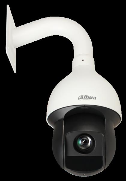 kamera-dahua-DH-SD59220T-HN_1