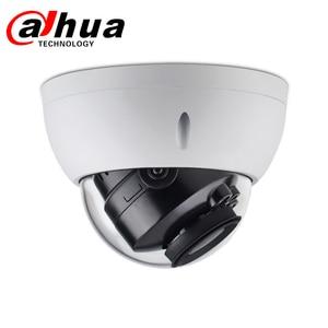 Image 3 - Dahua HD 4MP CCTV Kamera IPC HDBW4433R ZS 2,7mm ~ 13,5mm Elektrische Zoom Objektiv Sicherheit Kamera IK10,IP67 Cam ersetzen IPC HDBW4431R ZS