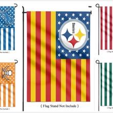 Flag Champion Shout Crest Banner Game Memorabilia Rugby-Team Football-Team-Logo Arena