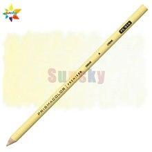 Prismacolor Premier – ensemble De crayons De Couleur crème, De Couleur douce et grasse, De style artiste américain, PC914