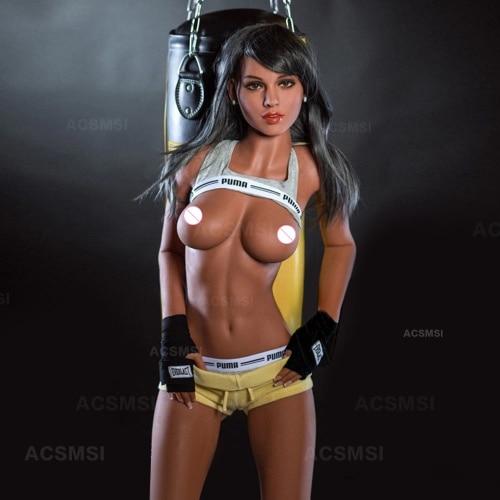 H20eff8f7bc1a478e9459551654a05d336 Muñeca sexual de cuerpo completo, juguete sexy de silicona TPE de alta calidad, con pecho grande, vagina y coño, para sexo oral y anal, rebaja
