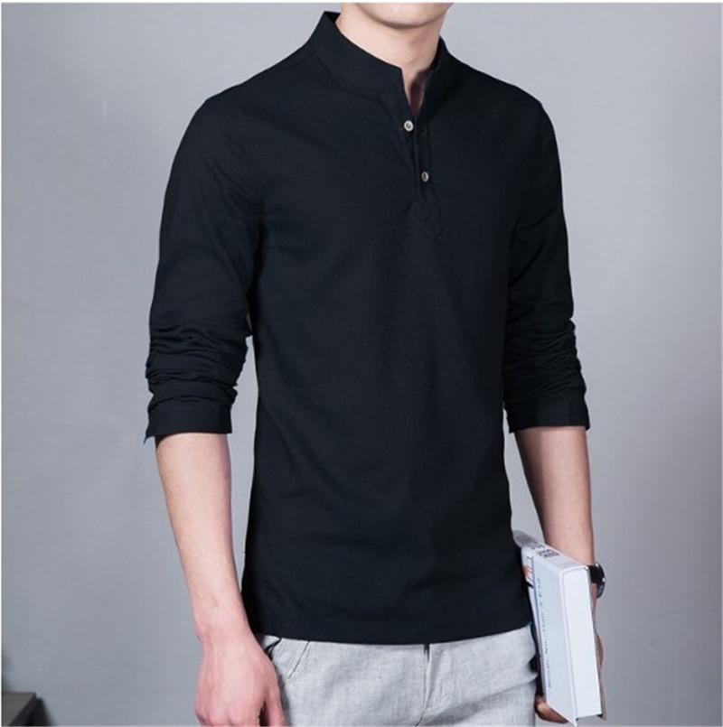 2020 Men T-Shirts Summer Short Sleeve O-neck Stripe Printed Loose Slim T Shirt Mens Tops Tee