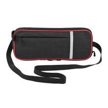 Чехол для переноски Портативная сумка хранения dji osmo mobile