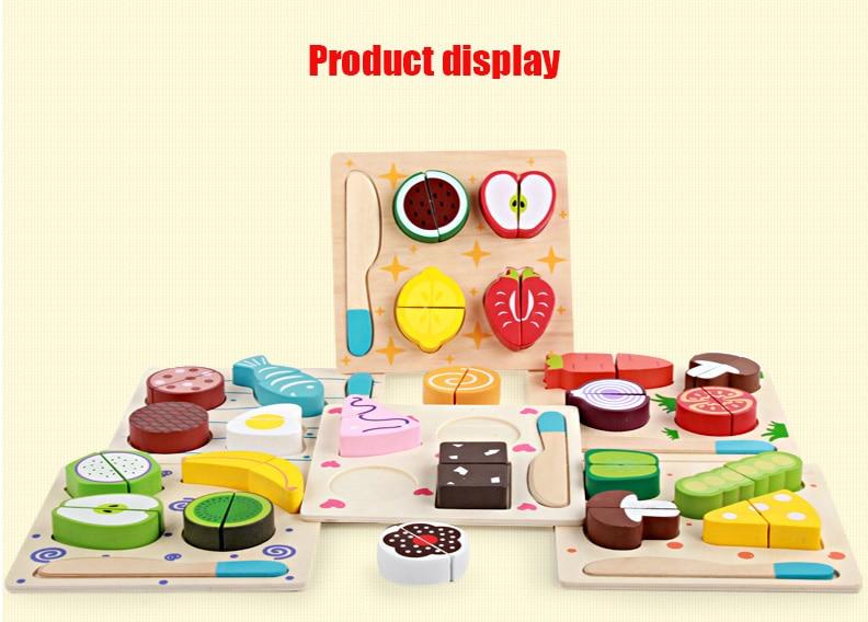 Montessori brinquedo educação crianças aprendizagem precoce brinquedos