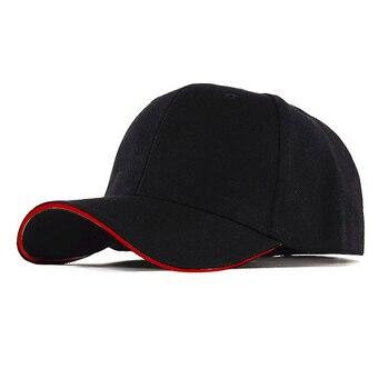 Unisex emf radiation protection baseball cap rfid shielding electromagnetic hat nin668
