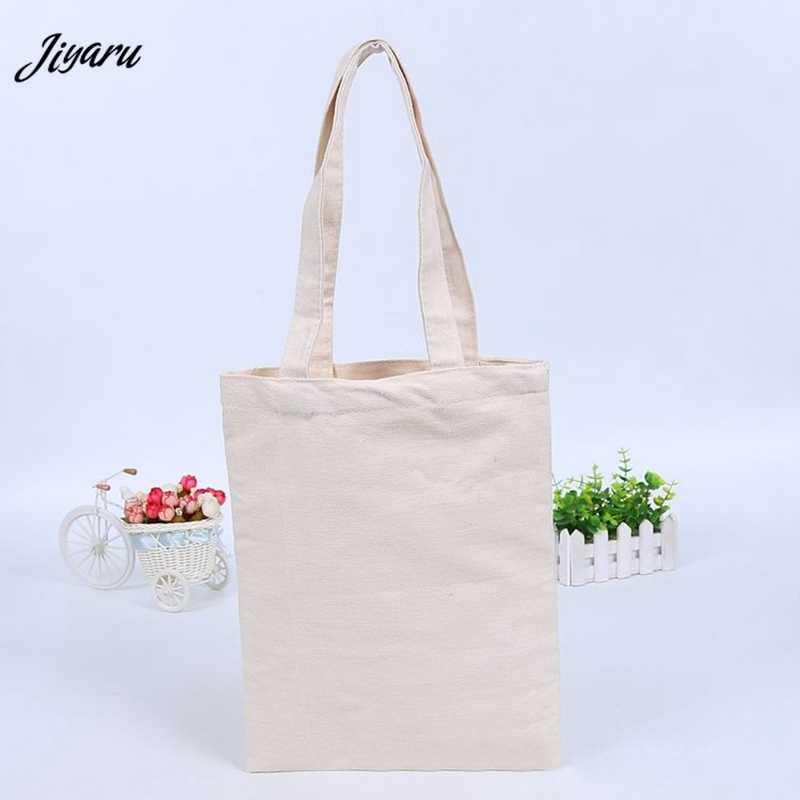Canvas Ping Bag Women Handbag Tote
