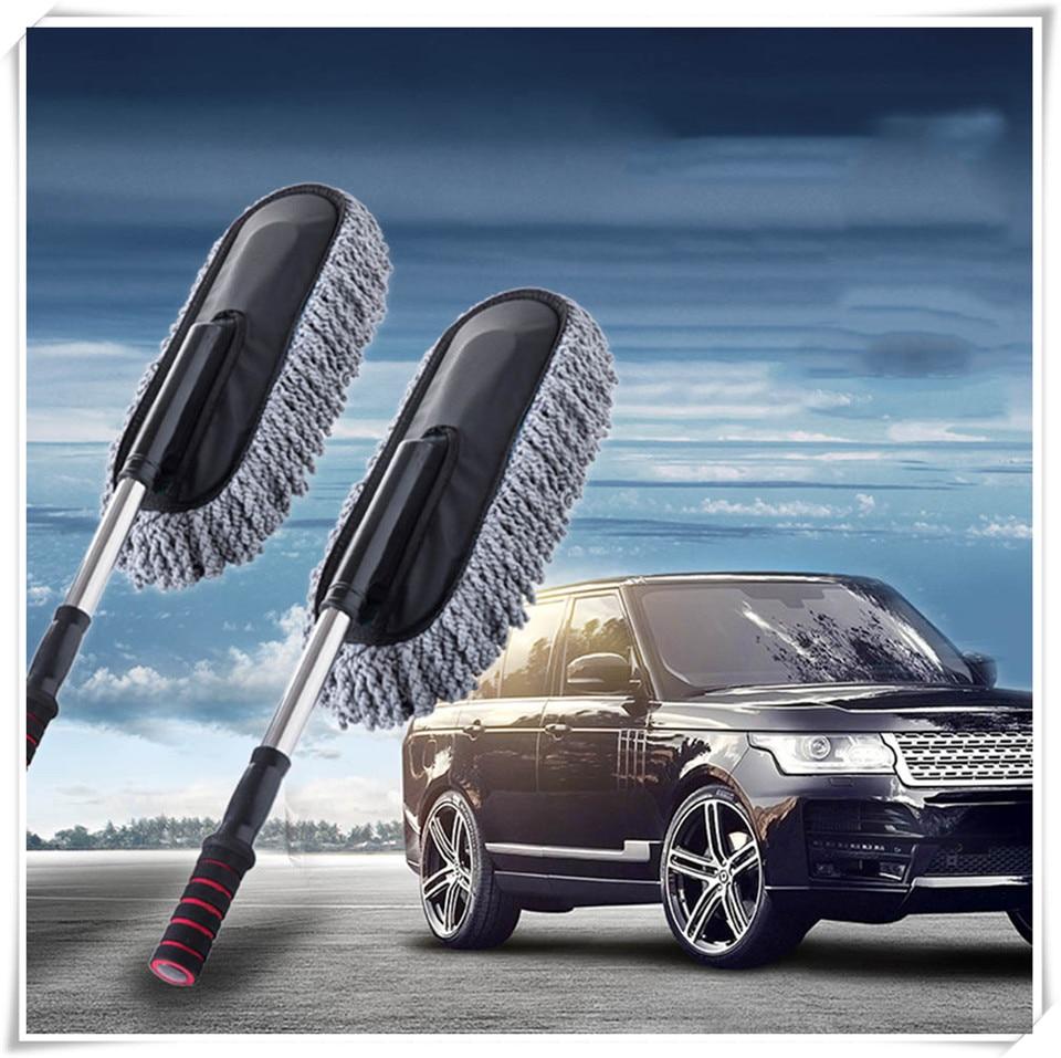 car cleaning brush xq1