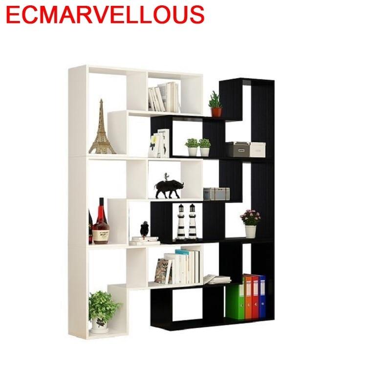 US $29.15 35% OFF|Display Decor Mueble Cocina Industrial Estanteria Madera  Meuble De Maison Wodden Furniture Decoration Book Retro Bookshelf Case-in  ...