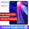 Купить Original Honor View 20 Smartphone honor  [...]