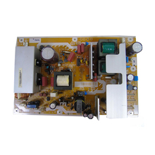 Vilaxh Original And Test LSEP1279 Power Board For TH-P50X10C power board KPC 2294V-0 LSEP1279 LSJB1279-2 цена