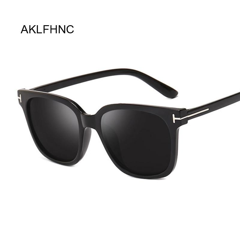 Retro Sunglasses Cat Eye Shades For Women Luxury Brand Black Cat's Eye Glasses Elegant Boutique Sexy Sunglasses Oculos Feminino