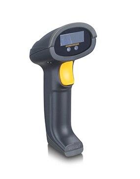 Novo mindeo md2000 universal 1d laser scanner