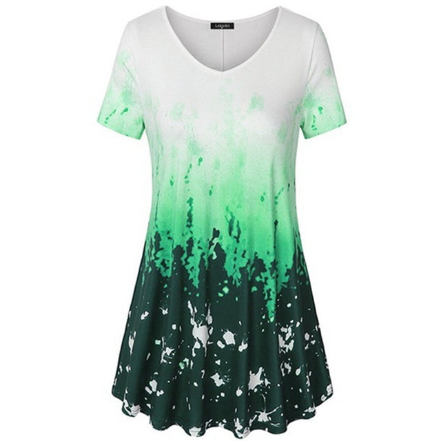 color blush light dress 3