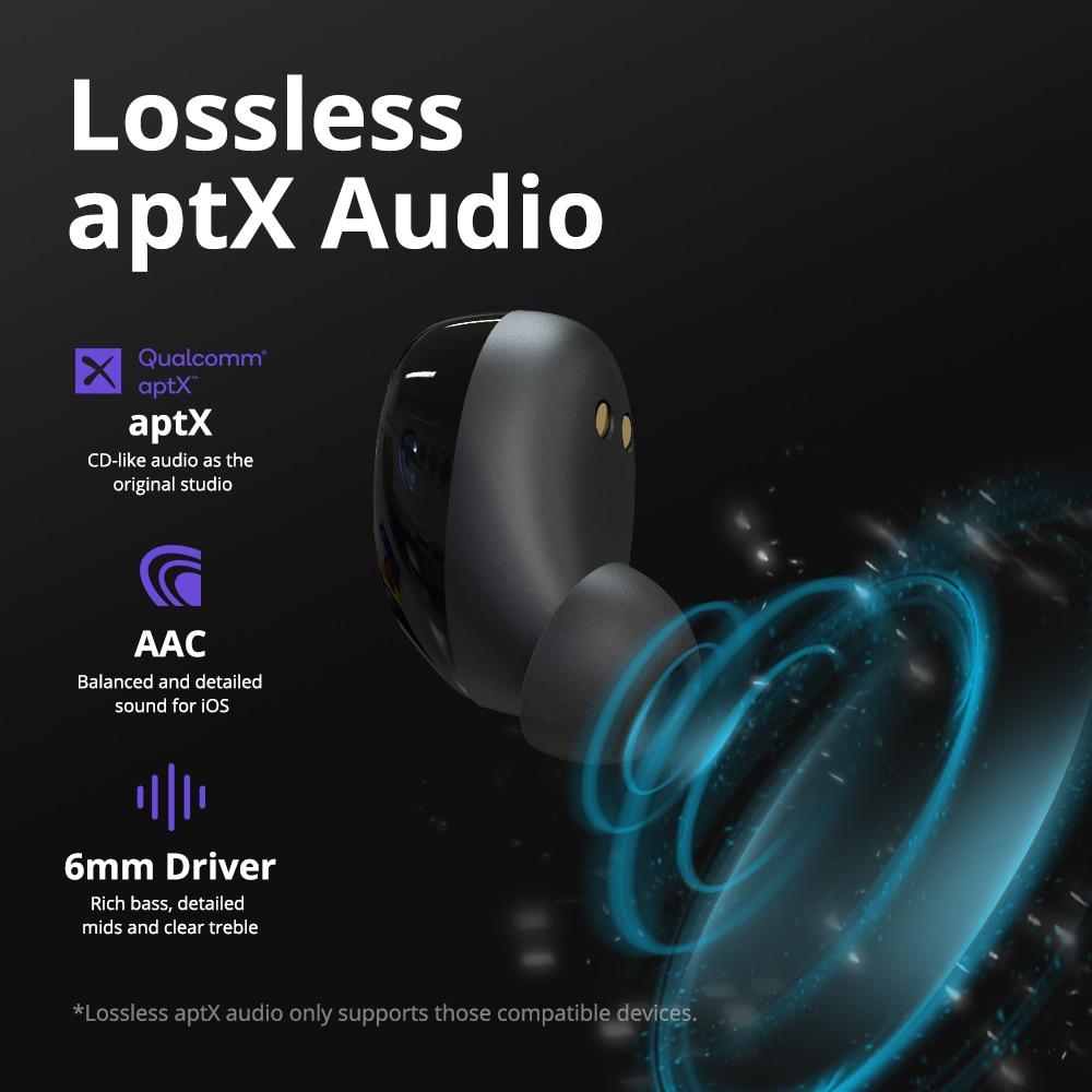 cheapest SANLEPUS TWS 5 0 Wireless Headphones Bluetooth Earphones Sports Earbuds Stereo Headset Handsfree Auriculares For Phones Xiaomi