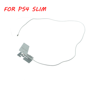 Image 3 - Original used For PS4 slim Pro for ps4 slim 1200 Wifi Bluetooth Antenna Module Connector Cable Parts for Sony Playstation 4 Pro