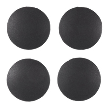 4 Pcs Bottom Case Rubber Feet Foot Pad for Apple Laptop MacBook Pro A1278 A1286 A1297 13 inch 15 inch 17 inch