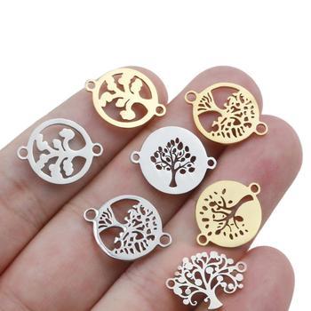Όμορφα Σχέδια charm Για χειροποίητα Κοσμήματα diy Βραχιόλι Κολιέ