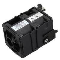 Substituição do ventilador de refrigeração do servidor para hp dl320e g8 dl320 g8 675449-001 675449-002 ventilador mais frio