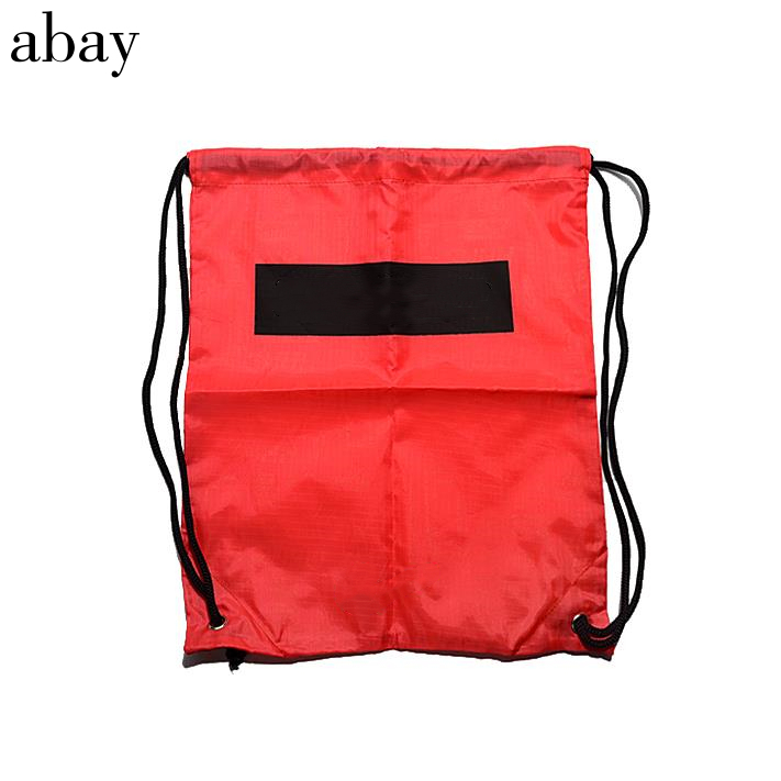 Fashion Running Bags