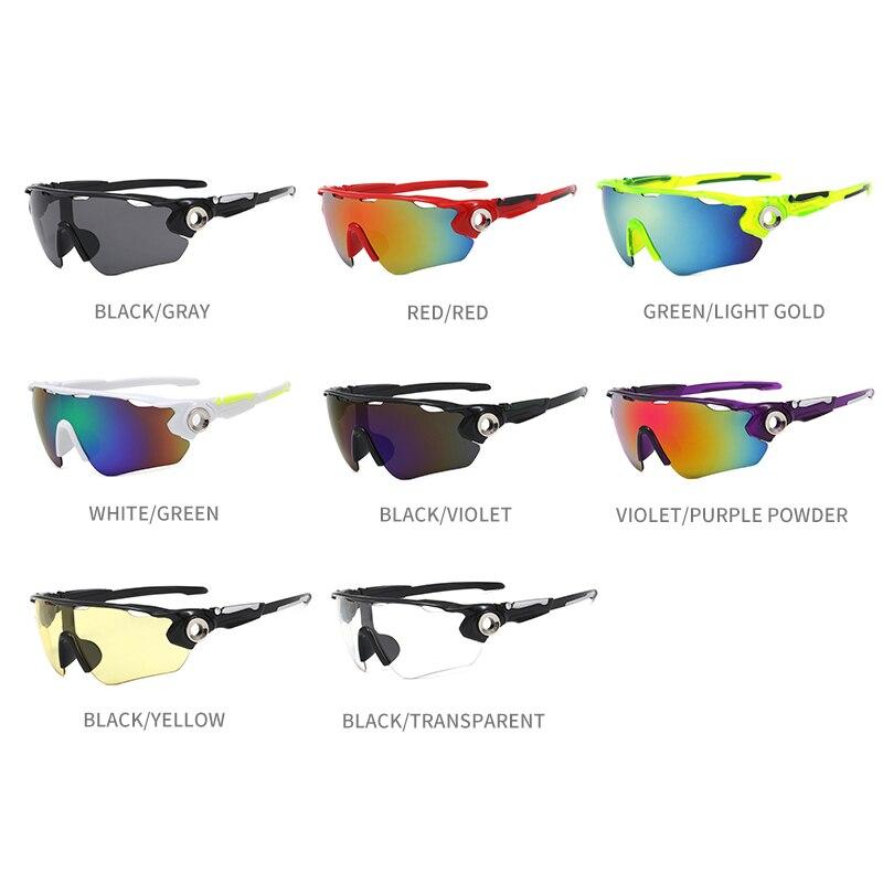 Велосипедные очки, уличные спортивные очки, велосипедные очки, велосипедные очки, солнцезащитные очки Oakley для мужчин, велосипедные солнцез...