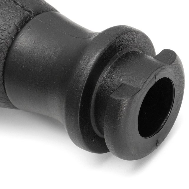 5 Speed Car Gear Shift Knob Stick Manual Shift Lever for Citroen Saxo C2 C3 for Peugeot 106 107 205 206 207 306 307 308 405