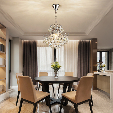 pendants for chandeliers