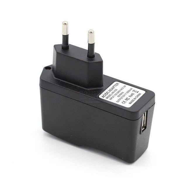 Raspberry Pi 4 adaptador AC kit con fuente de alimentación USB a Cable de tipo C 5V 3A para Raspberry Pi Modelo B + en Off interruptor usb cargador