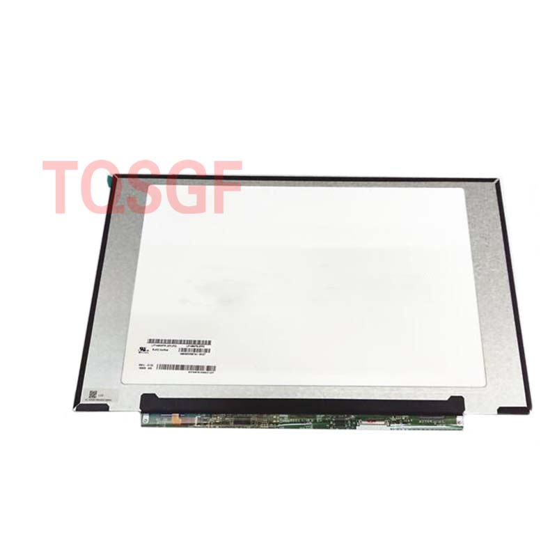 LCD Touch Screen for <font><b>DELL</b></font> G7 7790 G3 <font><b>3779</b></font> 3579 G5 5590 5587 image